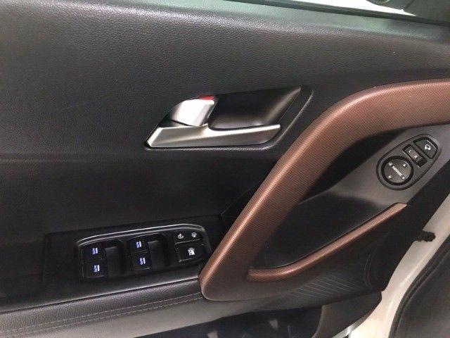Hyundai creta 2.0 prestige - Foto 20