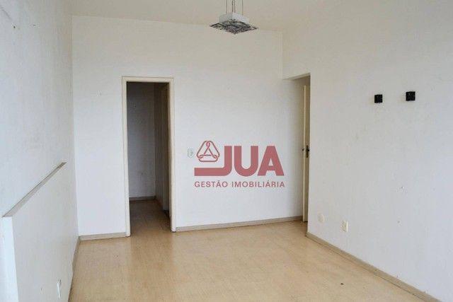 Nova Iguaçu - Apartamento Padrão - Caonze - Foto 7