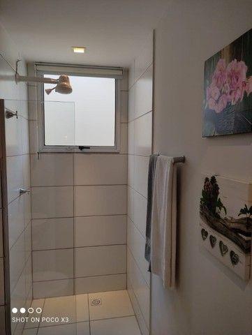 Apartamento com 2 quartos no Bairro Trevo (Pampulha) - (31)98597_8253 - Foto 5