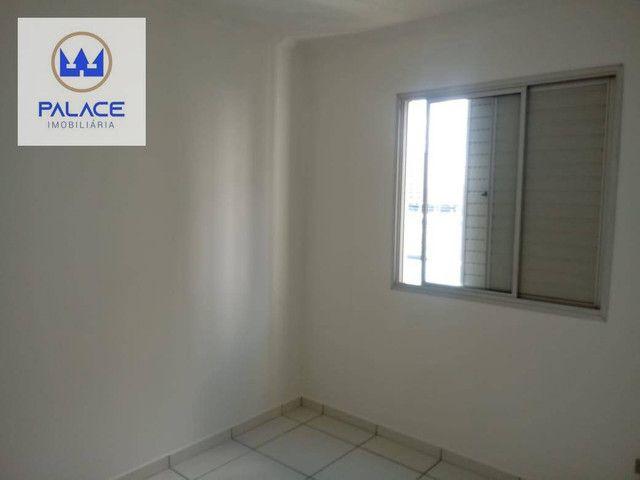 Apartamento, 70 m² - venda por R$ 250.000,00 ou aluguel por R$ 700,00/mês - Paulista - Pir - Foto 9