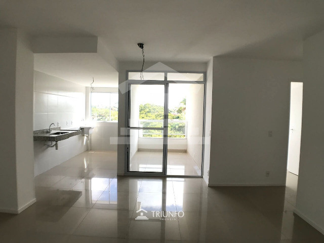 54 Apartamento 77m² com 03 suítes no Recanto dos Ipês Aproveite Já! (TR30539) MKT - Foto 7