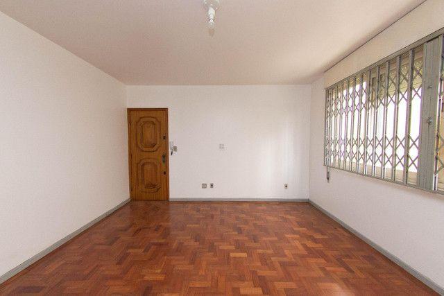 Apartamento para alugar com 3 dormitórios em Centro, Santa maria cod:13656 - Foto 2