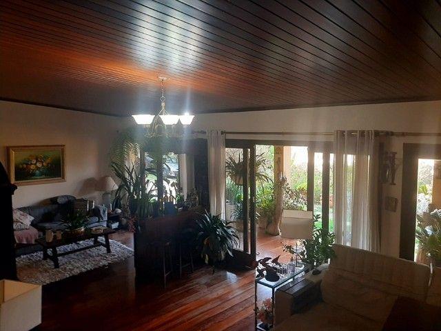 Casa com 5 dormitórios, 270 m², R$ 1.000.000,00 - Albuquerque- Teresópolis/RJ. - Foto 6