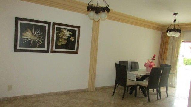 Casa em Condomínio para Venda em Salvador, Piatã, 4 dormitórios, 1 suíte, 2 banheiros, 3 v - Foto 6