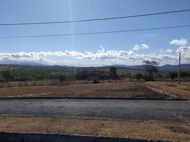 Terreno em Bezerros ( Oportunidade) - Foto 3