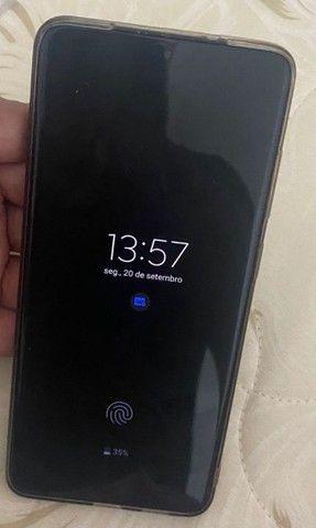 Samsung s20 Plus preto - Foto 3