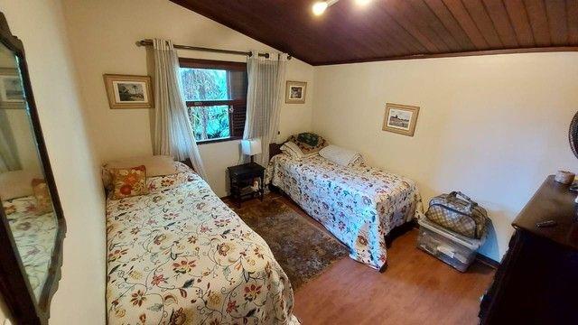 Casa com 5 dormitórios, 270 m², R$ 1.000.000,00 - Albuquerque- Teresópolis/RJ. - Foto 15
