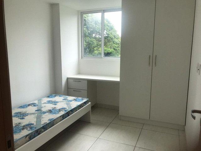 Apartamento a venda com 2 quartos no Eco Life Castelo Branco  - Foto 7