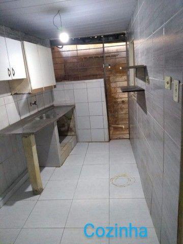 Casa pra vender R$70.000,00 - Foto 2