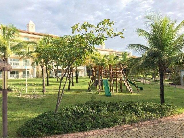 Vendo apartamento com 103m² 3 suítes no Golf Ville - Foto 11