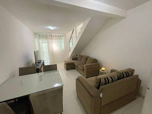 Casa Xangri-lá 3 quartos 5 min da Pampulha Top de 550 p 460 c financiamento - Foto 7