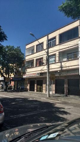 Apartamento a Duas Quadras do Shopping Muller  - Foto 2