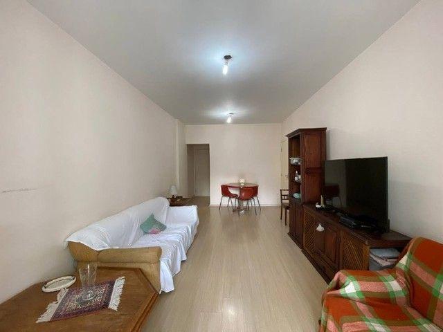 Apartamento com 2 dormitórios, 76 m², R$ 490.000 - Centro- Teresópolis/RJ - Foto 2