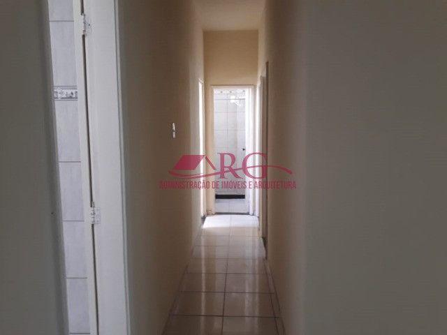 Alugo - Apartamento 2 quartos - Quintino - Foto 8