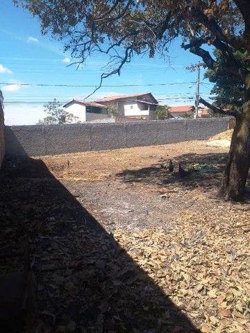 BELO HORIZONTE - Loteamento/Condomínio - Trevo - Foto 6