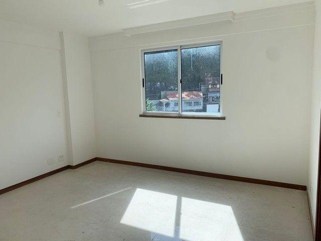 Apartamento com 2 dormitórios, 90 m², R$ 520.000 - Tijuca- Teresópolis/RJ. - Foto 7