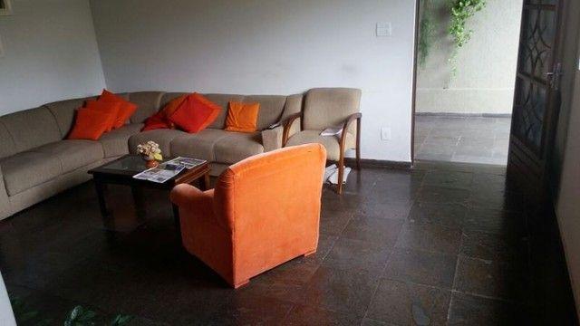 BELO HORIZONTE - Casa Padrão - Ouro Preto - Foto 2