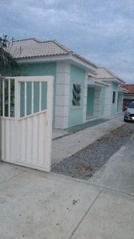 Casa 2 Quartos em Boqueirao - Foto 6