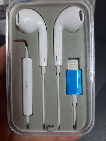 Fone para IPhone - Foto 2