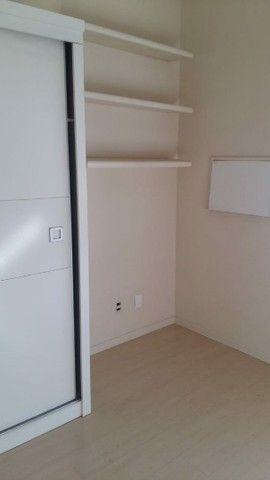 Apartamento  Lagoa Rodrigo de freitas  2 qts - Foto 11
