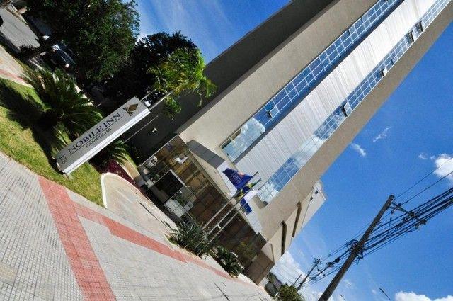 BELO HORIZONTE - Aparthotel/Hotel - São Luiz - Foto 2