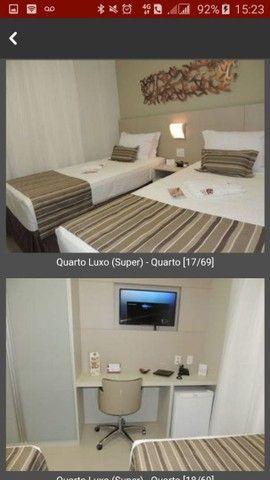 Lagon  lofts Melhor flat hotel lagoa santa, de 400 por 302mil