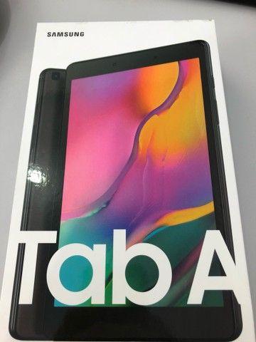 Samsung Galaxy TabA - Foto 3