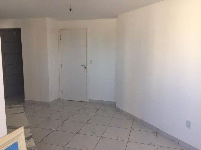 Apartamento em Manaira, todo projetado, 8 andar - Foto 7
