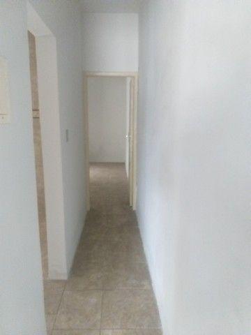 Cód 93 Excelente Casa com Dois quartos - Realengo RJ - Foto 4