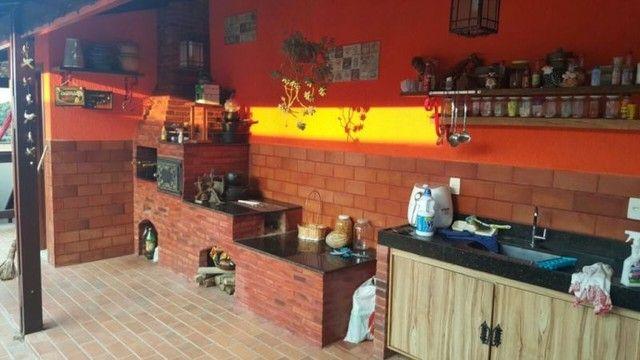 BELO HORIZONTE - Casa Padrão - Trevo - Foto 12