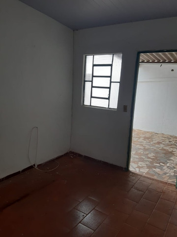 Residencial Rio Preto  - Foto 6