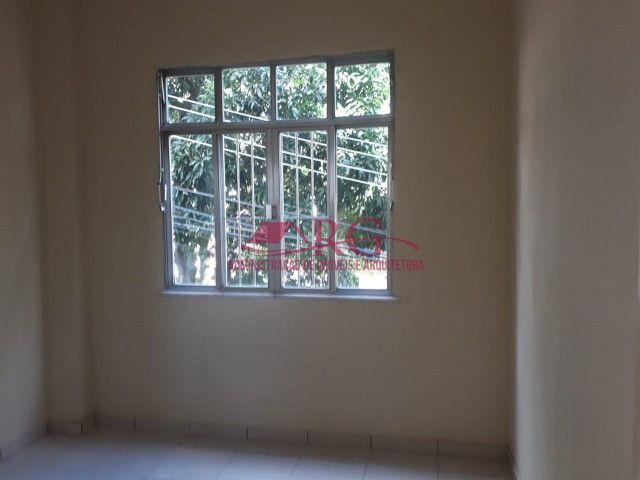 Alugo - Apartamento 2 quartos - Quintino - Foto 13