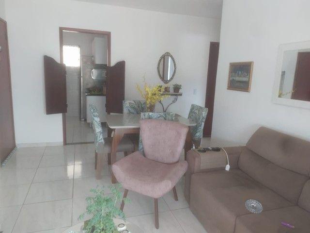 Casa em Condomínio em Bicuíba - Saquarema - Foto 7