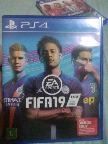 PES 21, 20, 19 - SPIDER MAN - FIFA 19 - Foto 5