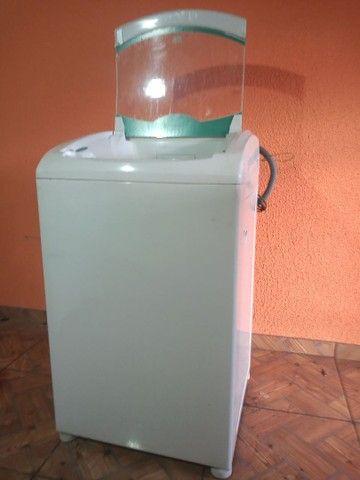 Lavadora Consul 7.5 kg  - Foto 4