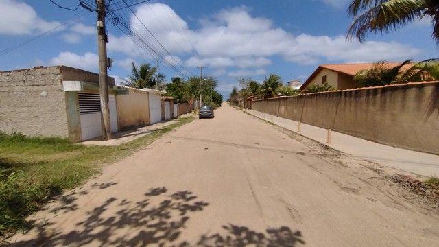 Casa para venda  com 2 quartos em praia seca  - Araruama - Rio de Janeiro - Foto 19