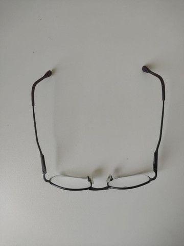Armação Óculos Infantil - Foto 2