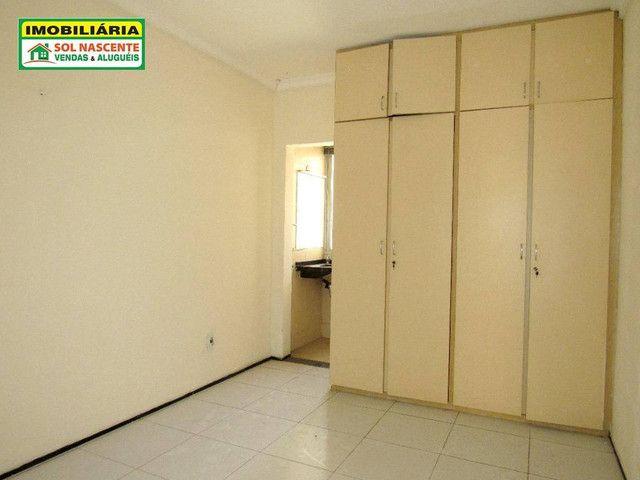 REF: 04092 - Apartamento no Benfica! - Foto 10