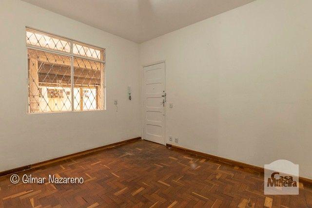 Apartamento à venda com 2 dormitórios em Novo são lucas, Belo horizonte cod:348311 - Foto 4