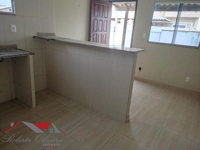Casa para aluguel  com 1 quarto em Unamar (Tamoios) - Cabo Frio - RJ - Foto 5