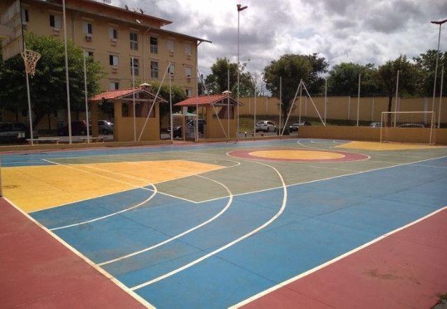 Apart R$ 125 Mil -  Condomínio Vila Felicitá - Foto 5