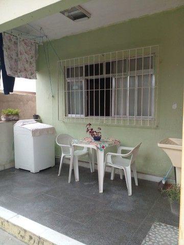 Aluguel de casa entre Raul veiga e Coelho  - Foto 11