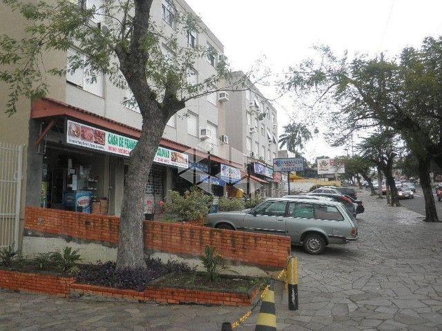 Apartamento à venda com 2 dormitórios em Vila ipiranga, Porto alegre cod:9929905