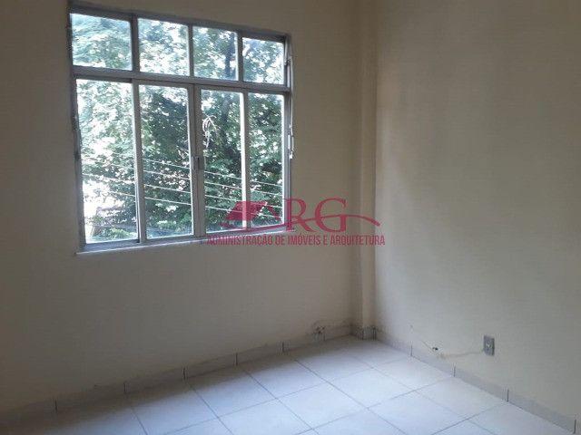 Alugo - Apartamento 2 quartos - Quintino - Foto 15