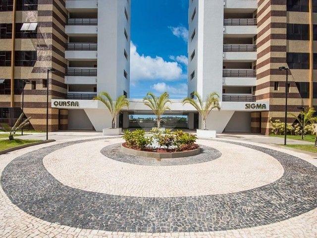 Apartamento 4 Quartos para Venda em Salvador, Patamares, 4 dormitórios, 4 suítes, 6 banhei - Foto 10