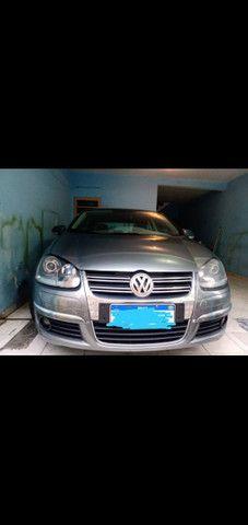 VW JETTA - Foto 7