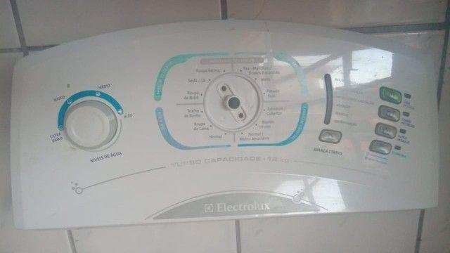 Vendo painel console para maquinas de lavar, usados! - Foto 3