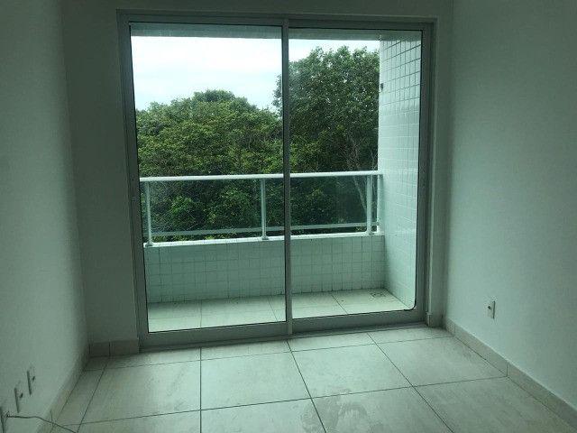 Apartamento a venda com 2 quartos no Eco Life Castelo Branco