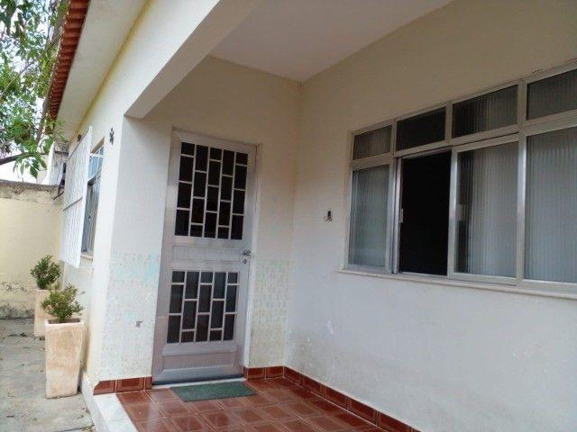 Aluguel de casa entre Raul veiga e Coelho  - Foto 7