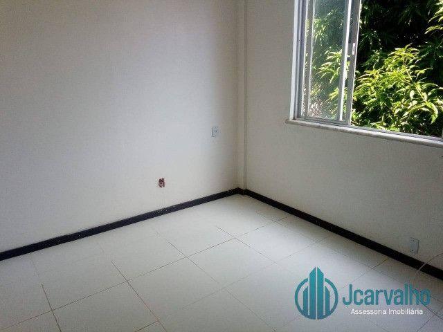 Apartamento com 2 quartos em Nazaré. - Foto 3